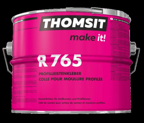 Thomsit PCI R 765 Profilleistenkleber 650g