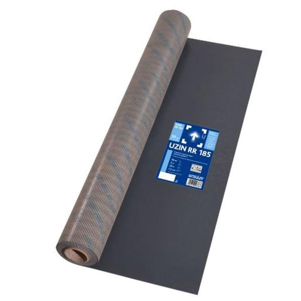 UZIN RR 185 Flexible, lose auszulegende, stabilisierende und dampfdichte Unterlage auf Bodenchemie.de