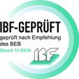 uzin-logo-ibf-seal-approval-2017-07-4c