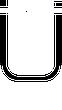 ag-icon-ue-sign-sc-914-turbo-z-23-11-1996-1c-de-2019-10