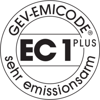csm_icon-emicode-ec1-plus-de_ef50265b26