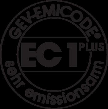 csm_icon-emicode-ec1-plus-de_ef50265b26
