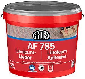 ARDEX AF 785 Linoleumkleber 12kg