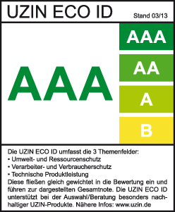 uzin-pictogram-eco-id-aaa-2013-04