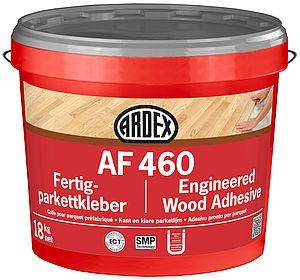 ARDEX AF 460 SMP Fertigparkettkleber 18kg